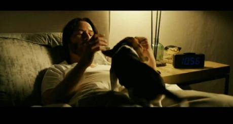 John Wick  Does The Dog Die