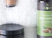 Organics Skincare Review