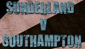 "Southampton Who are you? ""No team in the land can boast such a conveyor belt of talent"""