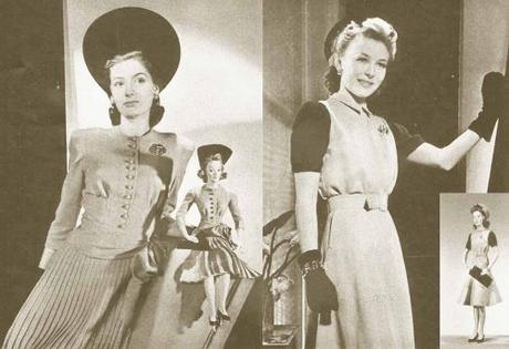 1940-fashion---under-twenty-dresses