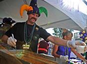 Sandestin Gumbo Festival: Food 17-18