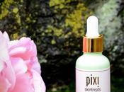 Pixi Glow This Winter