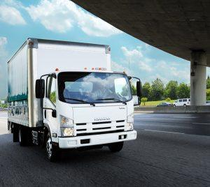 3 Great Trends in Light Duty Trucks
