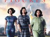 Hidden Figures Margot Shetterly- Feature Review