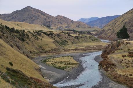 Dirt Roads and Happy Hearts: NZ Honeymoon