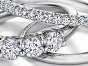 Fashion Guide Choosing Stylish Wedding Rings