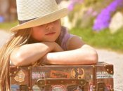 Worth Taking Your Kids Long-Haul Holiday?