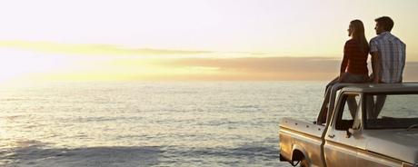 Budget Ideas For Summer Weekend Getaways