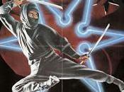 #2,305. Enter Ninja (1981)