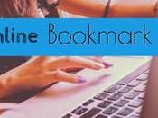 Best Online Bookmark Managers Favourite]