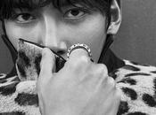 Candy Chang Wook Look