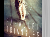 Parallel Triangles Kimberly Miller @agarcia6510