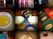 Moon Lajpat Nagar Taiwan Sweets Indian Heart