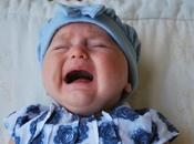 School Tips Soothe Crying Baby
