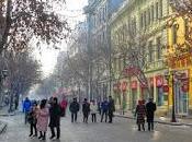 Harbin: China's Russian Secrets...