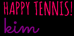Tennis Etiquette: Dealing with Sore Losers and Gloaty Winners – Tennis Quick Tips Podcast 159