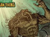 Preview: Man-Thing Stine, Peralta, Johnson (Marvel)