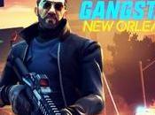 Gangstar Orleans V1.0.0n