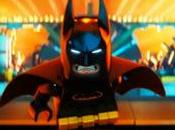 LEGO Batman Movie (2017) Review