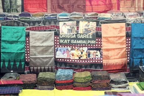 20+ Pictures To Tell Story Of Delhi Haat