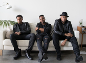 Jonathan McReynolds, Travis Greene Anthony Brown Tour Cancelled