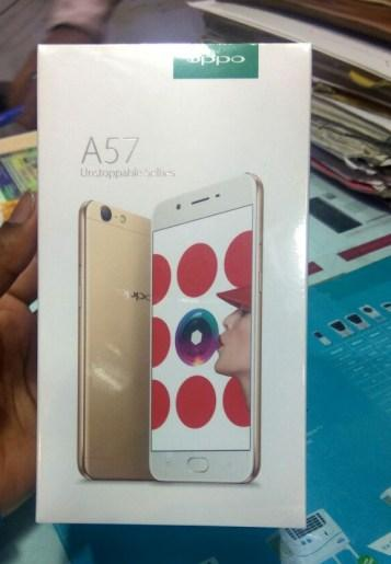 Oppo-A57-Price-in-India