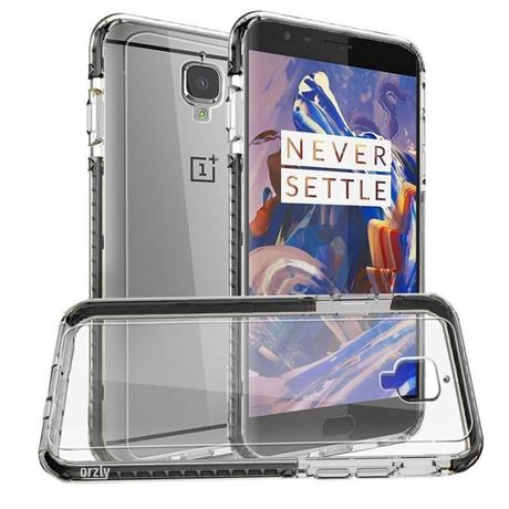 Orzly-Fusion-Bumper-Case-Cover-Shell-for-OnePlus-3T
