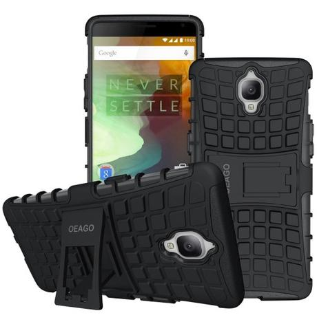 Oeago-Rugged-Dual-Layer-Protective-Case-for-oneplus-3T