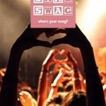 Same-Swag-App