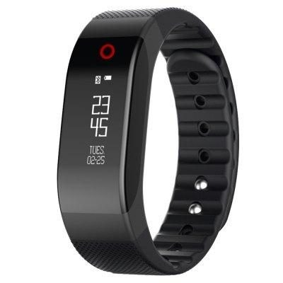 SMA-Band : Best budget activity tracker