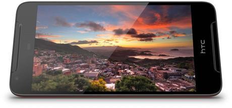 HTC DESIRE 628 Dual SIM Price