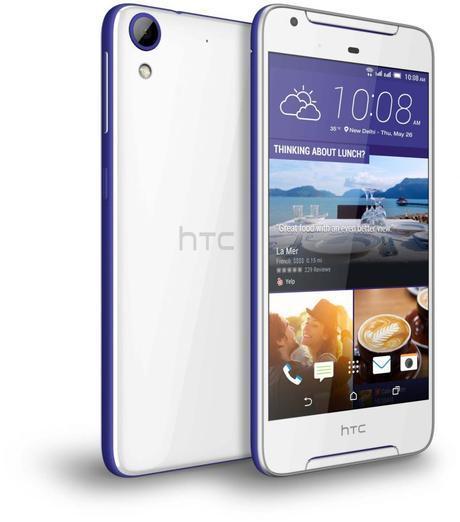 HTC-DESIRE-628-Dual-SIM-colors