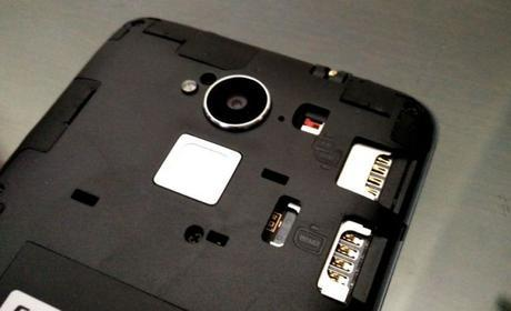 coolpad-note-3-smartphone-10