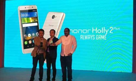 Honor-Holly-2-Plus-smratphone