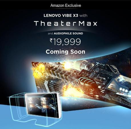 Lenovo_X3_PC_a-01._V299558832_