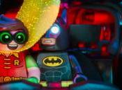 Review: What Lego Batman Movie Taught About (While Making Laugh)