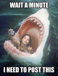 Selfie Caption Quotes Fb Caption Profile Picture Insta