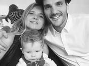 Heine Family Recent Pics