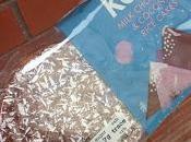 Kallo Milk Chocolate Coconut Rice Cakes