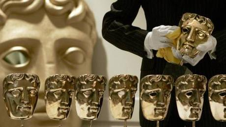 BAFTA 2017 – Predictions