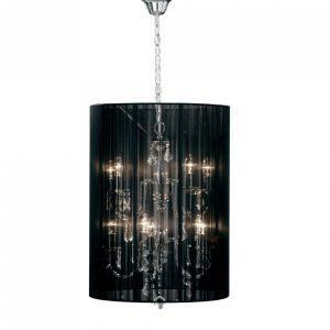 Options Modern Ceiling Lamps