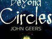 Emerge Beyond Circles John Geers @JGBookSolutions @JohnGeers