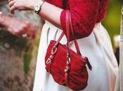 Tips Picking Right Handbag Different Occasions