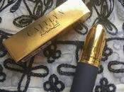#MACCosmetics #CaitlynJenner Collection #Lipstick #Understanding