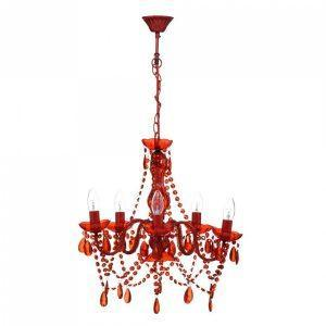 As for the style of Led Lamps Leflector to your home or office