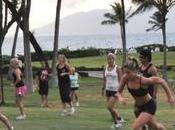 Shape Vacation: Best Destination Fitness Boot Camps Retreats