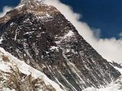 Winter Climbs 2017: Waiting Weather Everest