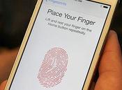 Will Printed Fingerprints Unlock Phone?