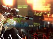 Hitman Sniper v1.7.88009