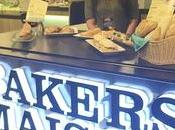 Bakers Maison Introduces More Delightful Artisan Discoveries